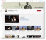 The Idan Raichel Project - הפרויקט של עידן רייכל  - YouTube