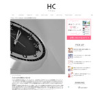 http://howcollect.jp/article/1806