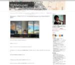 http://jmatsuzaki.wordpress.com/2012/05/04/wlw/