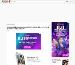 http://wayohoo.com/mac/news/information-of-the-macbook-air-mid-2012.html