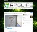 RPGLIFE || 第3回つながるカンファレンス in 東京に参加しました! #tunakan