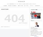 11月17日(土)今年最後の東京開催! 第11回 No Second Lifeセミナー テーマは「習慣力 — ダイエット・ビジネス・恋愛にガッツリ効く セルフ・マネジメントで2013年の自分を支配せよ!」 そしてゲストはあの大御所! | No Second Life