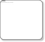 http://www.katoul.com/