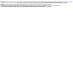 WindowsMovieMaker(ムービーメーカー2012)の画像処理について詳しく説明【YouTubeで稼ぐ】 | 歯科医師まちゃきのインターネットビジネスラボ