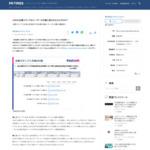 LINEの企業スタンプはユーザーの行動に変化をもたらすのか?|株式会社ジャストシステムのプレスリリース