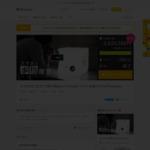 スマホでここまで?10秒で組み立てられるポータブル写真スタジオ『Foldio2』 | クラウドファンディング - Makuake(マクアケ)