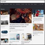 新しい iPad のRetinaディスプレイを顕微鏡で撮影、旧 iPad と比較 - Engadget Japanese