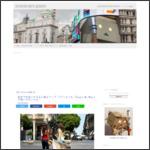 徒歩で外回りするなら純正マップ アプリよりも「Google My Map+」が使いやすいかも! | norirow's Diary