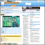 クソゲー:初音ミクの暗黒舞踏 Miku Day