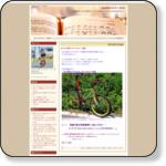 http://tradersin.blog93.fc2.com/category8-1.html