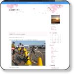 http://sunsound.exblog.jp/17783383/