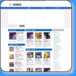 LiNNe|ゲーム攻略サイト