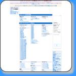 ゴッドイーター2 レイジバースト攻略wiki[GAME-CMR.com]
