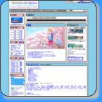 (GC)GAMEHA.COM - ゲーム派ドットコム -