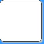 バイオハザード4(BIOHAZARD4) 攻略サイト