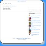 FF8(ファイナルファンタジー8) 攻略サイト