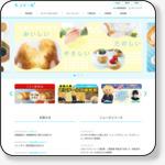 http://www.monteur.co.jp/