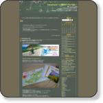 http://camehachi.seesaa.net/article/119412949.html