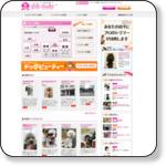 http://dog-beauty.jp/salon/?shop_id=300597