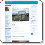 http://farawayfromhome.blog50.fc2.com/blog-category-5.html