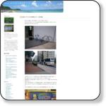 http://puyan77.blog102.fc2.com/blog-entry-438.html