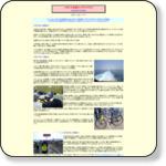 http://www.team-kens.jp/report/2006/20060528_4.html