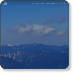 http://acy.jpn.org/?p=4672