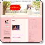 http://ameblo.jp/apple340/