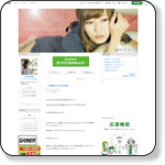 http://ameblo.jp/nata-songk/