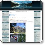 https://blog.goo.ne.jp/valleyfiesta2010/e/294ccba30bf6c81c7a5e68aa9b81527f