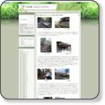 http://blog1948.blog116.fc2.com/blog-entry-1651.html