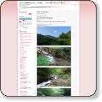http://bloghwac.jugem.jp/?eid=935839