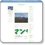 http://campobase.exblog.jp/238804237/