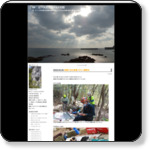 http://climber319.blog89.fc2.com/blog-entry-3018.html