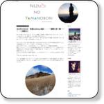 http://cyhoota.blogspot.com/2019/11/201412222031m.html