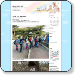 http://emip-piano.jugem.jp/?eid=573