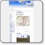 http://furuchan.naganoblog.jp/e2355186.html