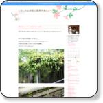 http://jinashi.exblog.jp/239127259/