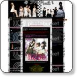 http://jk-muzik.blogspot.com/