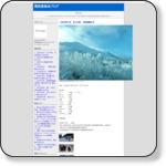 http://kansaitokokai.blog.fc2.com/blog-entry-164.html