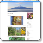 http://kyyamayama.exblog.jp/239234751/