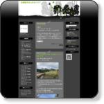 http://maerou603.blog.fc2.com/blog-entry-1447.html
