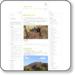 http://maro70.blog.fc2.com/blog-entry-843.html