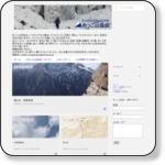 http://mekko-ishikawa.blogspot.com/2020/10/blog-post_14.html