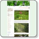 http://monterosa.blog60.fc2.com/blog-entry-333.html