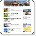 http://moosuke.com/?p=11723