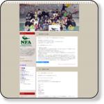 http://nagasakiclimb.blog115.fc2.com/blog-entry-517.html