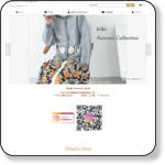 http://nico-shop.ocnk.net/