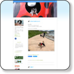 http://nicoxnico.exblog.jp/29639412/