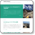 https://blog.tomonorihirai.com/2020/10/blog-post_10.html